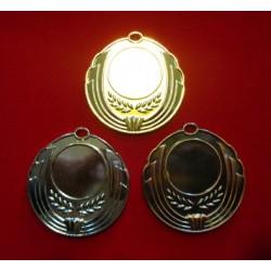 medalla N°5