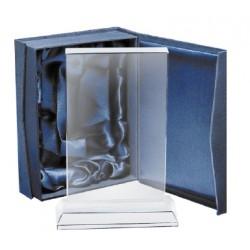 cristal N°10  modelo...