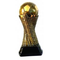 balon de fútbol 23 cm