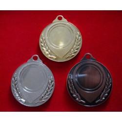 Medalla N°3