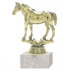 caballo 1